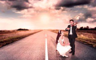 casatoria. psihoterapeut de cuplu