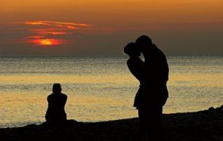 Gelozia si erodarea relatiei de cuplu
