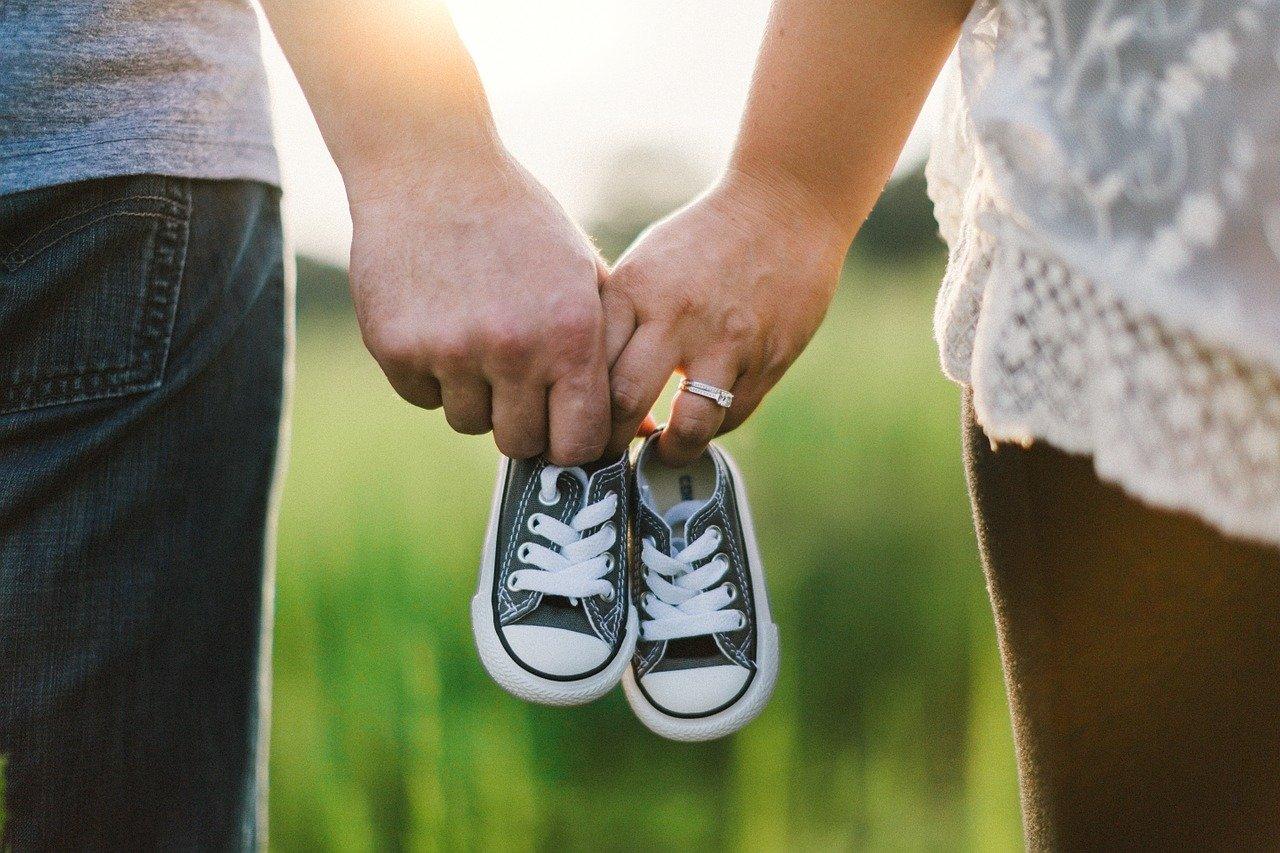 APARTENENTA -validarea pozitiei in familie