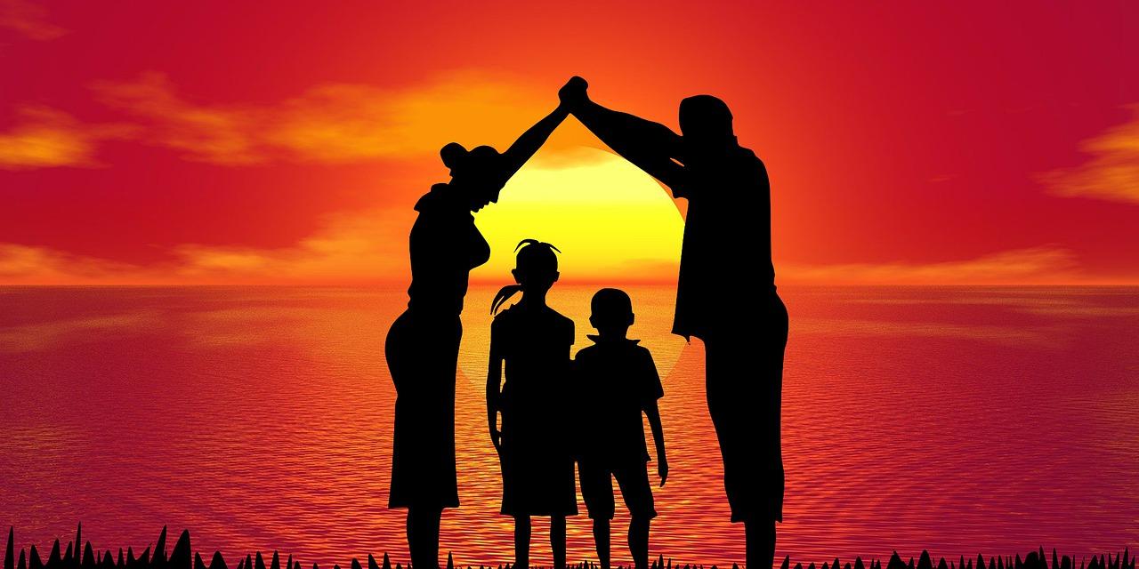 Greseli ale parintilor in relatia parinte-copil