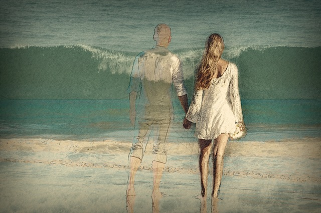 Intrebari Auto-Evaluare Relatie Cuplu