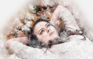 Igiena emotionala & Auto-observarea (INTROSPECTIE)